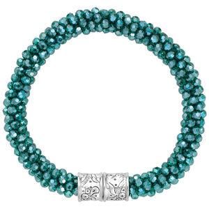 B2901 Silpada Bracelet (b)